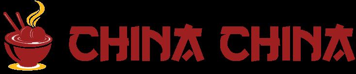 China China Restaurant
